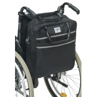 Wheelchair Travel bag luxury + Belt bag